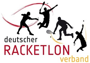 Deutscher Racketlon Verband e.V.